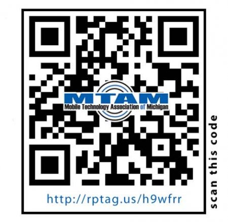 Strategic Growth Concepts - Client Information - MTAM_store_front_QR_code
