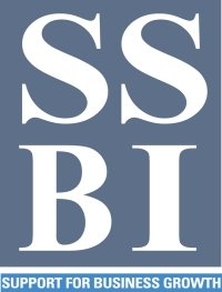 Strategic Growth Concepts - Client Information - SSBI_LOGO