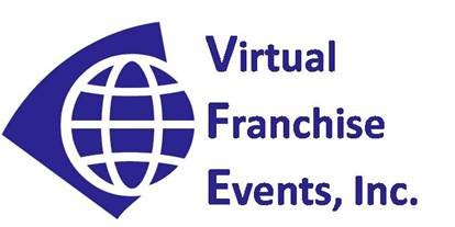 Strategic Growth Concepts - Client Information - Virtual_Franchise_Events_logo